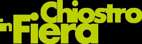 Logo_chiostro_verde